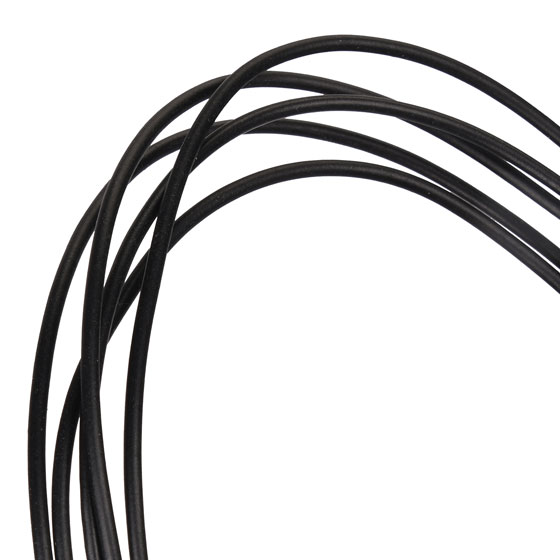 Ultra-thin cable design